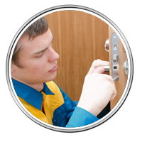 Super Locksmith Service Seattle, WA 206-801-9934